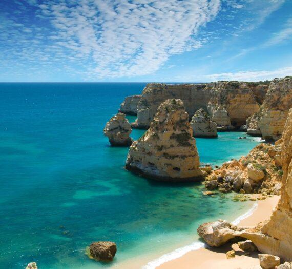 Jurnal de călătorie- 3 săptămâni în Portugalia